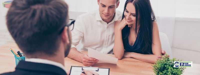 5 Tips for Beginner Real Estate Agents
